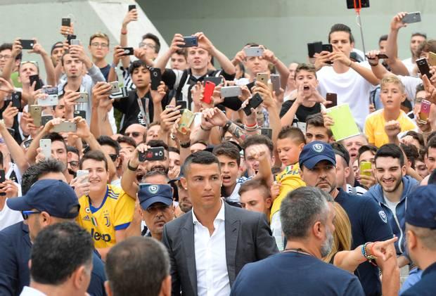 فوتبال و روان انسان پست